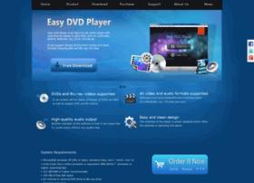 easy-dvd-player.com