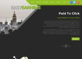 easy-earning.com
