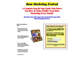 easy-ebook-money.com