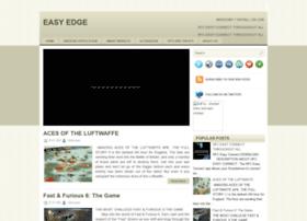 easy-edge.blogspot.in