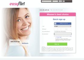 easy-encuentros.com