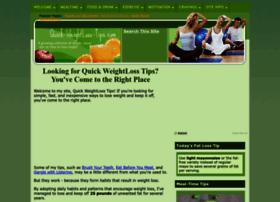 easy-fat-loss-tips.com