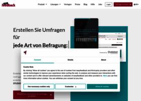 easy-feedback.de