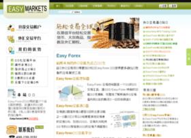 easy-forexr.com
