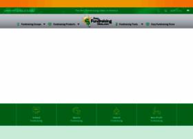 easy-fundraising-ideas.com