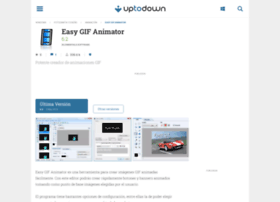 easy-gif-animator.uptodown.com