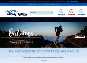 easy-gliss.com