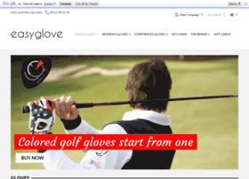 easy-glove.com