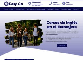 easy-go.org