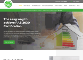easy-greendeal.com