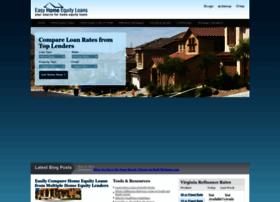 easy-home-equity-loans.com