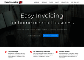 easy-invoicing.co.uk