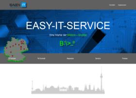 easy-it-service.de
