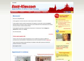 easy-kiev.com