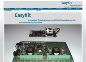 easy-kit.de