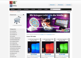 easy-leds.at
