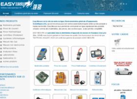 easy-mesure.com