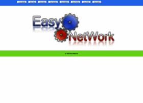 easy-network.fr