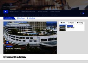 easy-online-money.net