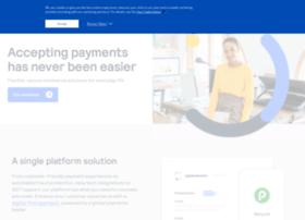 easy-pay.com
