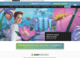 easy-pharmacy.gr