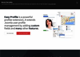 easy-profile.com