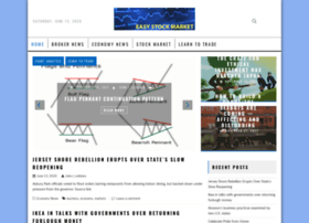 easy-stock-market.com