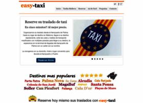 easy-taxi.es