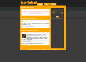 easy-upload.net