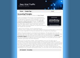 easy-viral-traffic.com