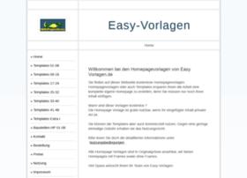 easy-vorlagen.de
