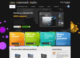 easy-watermark-studio.com