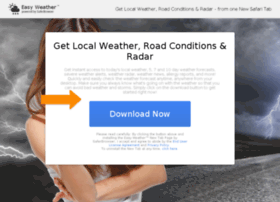 easy-weather.co