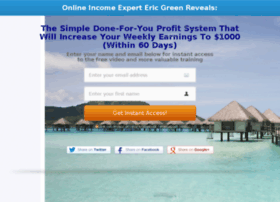 easy-web-riches.com