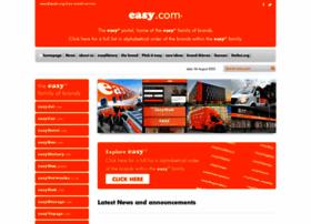 easy.com