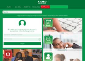 easy.gotvafrica.com