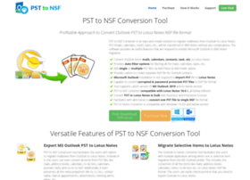easy.psttonsfconversion.com