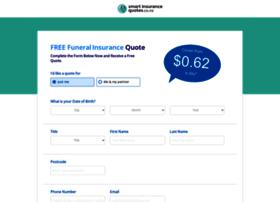 easy.smartinsurancequotes.co.nz