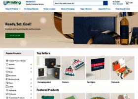 easy.uprinting.com