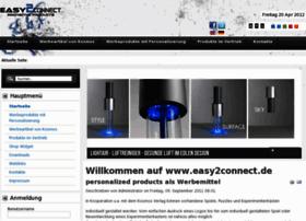 easy2connect.de