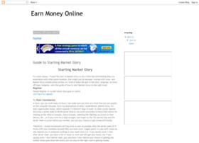 easy2money-fast.blogspot.com