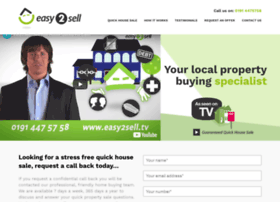 Easy2sell.tv