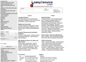 easy2source.com