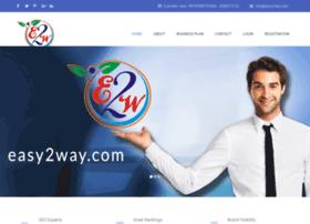 easy2way.com