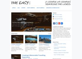 easy4blog.net