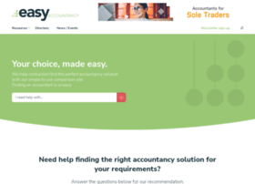 easyaccountancy.co.uk