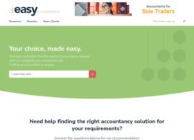 easyaccountancy.co.uk