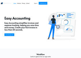 easyaccounting.co.za