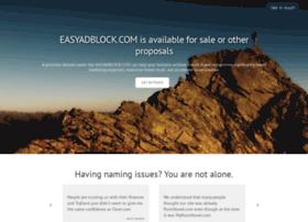 easyadblock.com
