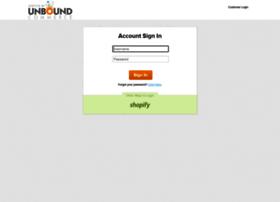 easyapp.apptive.com